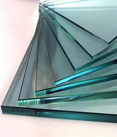 მეტალოპლასტმასის კარ-ფანჯრის მინაპაკეტები