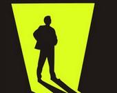 აგენტი 007