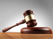იმედგაცრუეებული ადვოკატი