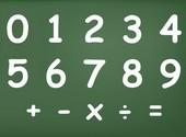 კომპლექსური რიცხვები