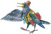 ფრინველების არჩევანი