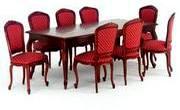 სკამების რაოდენობა სამასწავლებლოში