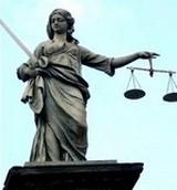 მოსამართლის ბრძნული განაჩენი