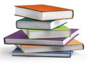 რა ღირს წიგნი?