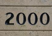 როგორ მივიღოთ ორი ათასი?
