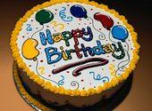 რომელ დღეს იყო ჩემი დაბადების დღე?