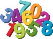შებრუნებული რიცხვები