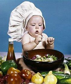 ჩვილთა კვება ახალბედა დედებისთვის