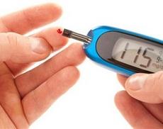 დიაბეტის სიმპტომები