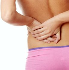 შესაძლო პრობლემები - ორსულობის 27-ე კვირა
