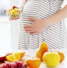 ორსულის მდგომარობა 28-ე კვირაში
