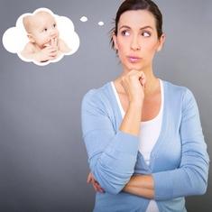 მომავალი დედებისთვის