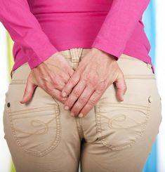 როგორ მოქმედებს ორსულობა ჰემოროიზე