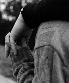 რას ნიშნავს სიყვარული