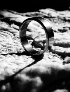 სიყვარული და ქორწინება