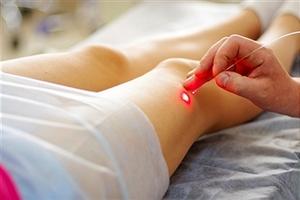 ცელულიტის მკურნალობის ელექტრონული მეთოდები