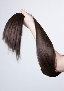 საინტერესო ფაქტები თმის შესახებ 3
