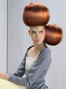საინტერესო ფაქტები თმის შესახებ 4