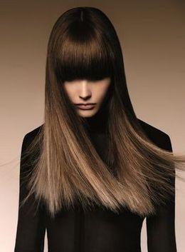თმის სწრაფად ზრდის ეფექტური მეთოდები