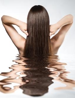 თმის მოვლის ეფექტური მეთოდები