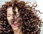 თმის ქიმიურად დახვევის მეთოდები