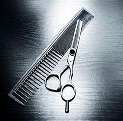როდის უნდა შევიჭრათ თმა