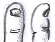 ათაშანგი (სიფილისი)