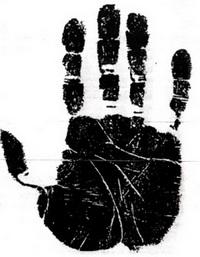 ელემენტარულ - ორდინალური ტიპის ხელი