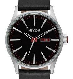 ამერიკული საათები NIXON