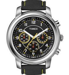 ამერიკული საათები TIMEX