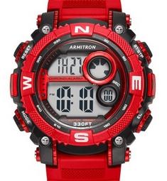 ამერიკული საათები ARMITRON