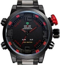 ჩინური საათები WEIDE