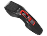 Aura.ge - Technoboom - Philips HC3420