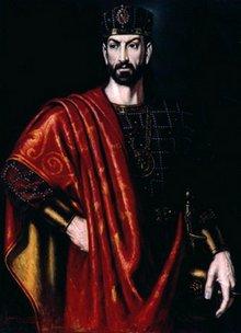 საქართველოს სამოციქულო ეკლესიის ისტორია