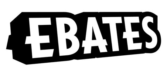 ყველაზე ცნობილი ქეშბექ სერვისები - EBATES