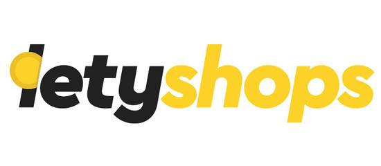 ყველაზე ცნობილი ქეშბექ სერვისები - Letyshops