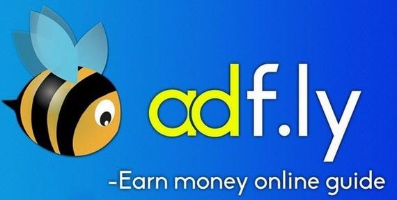 როგორ ვიშოვოთ ფული - ADF.LY