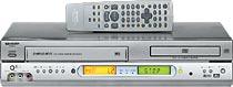 DVD+VHS