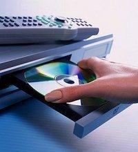 როგორ ავირჩიოთ dvd ფლეერი, ფორმატები