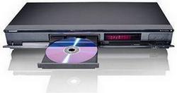DVD- რეკორდერი