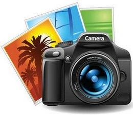 როგორ ავირჩიოთ ფოტოაპარატი - საჭირო რჩევები ყიდვის დროს