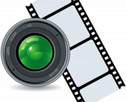 როგორ ავირჩიოთ ფოტოაპარატი - ვიდეო