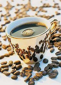 როგორ ავირჩიოთ ყავის მადუღარა