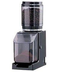 დოლაბიანი ყავის საფქვავი