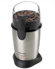როტაციული ყავის საფქვავის სიმძლავრე