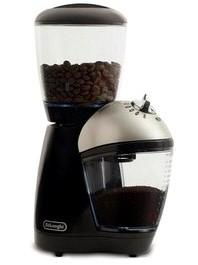 დოლაბიანი ყავის საფქვავის კორპუსი