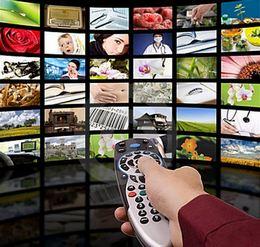 როგორ ავირჩიოთ LCD / LED ტელევიზორი - TV Tuner / ციფრული მაუწყებლობა