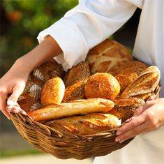 როგორ გამოვიყენოთ პურის საცხობი