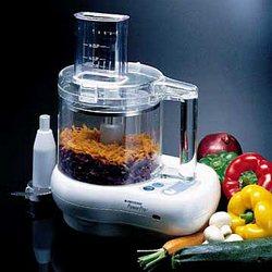 როგორ ავირჩიოთ სამზარეულოს კომბაინი