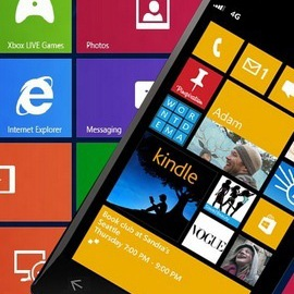 ოპერაციული სისტემა - Microsoft Windows